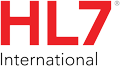 Visit the HL7 website